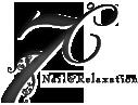 目黒のネイルサロン|ナナドシー:7℃